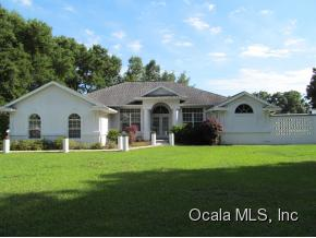 Real Estate for Sale, ListingId: 32949927, Anthony,FL32617