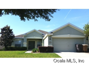 Rental Homes for Rent, ListingId:32950056, location: 5598 SW 40 ST Ocala 34474