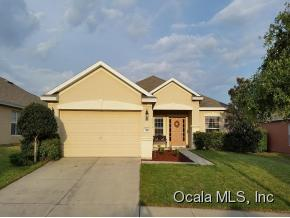 Rental Homes for Rent, ListingId:32970082, location: 3993 SW 58 AVE Ocala 34474