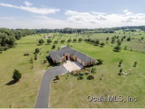 Real Estate for Sale, ListingId: 32970243, Dunnellon,FL34431