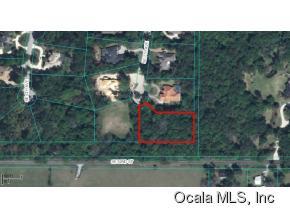 Real Estate for Sale, ListingId: 35469305, Ocala,FL34480