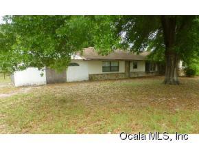 Real Estate for Sale, ListingId: 32970096, Summerfield,FL34491
