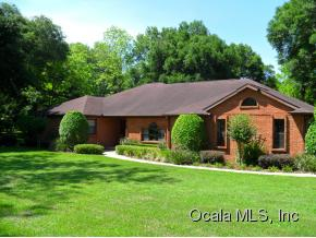 Real Estate for Sale, ListingId: 32970205, Ocala,FL34482