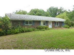 Real Estate for Sale, ListingId: 32991564, Ocala,FL34470