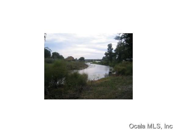 Real Estate for Sale, ListingId: 32991467, Belleview,FL34420