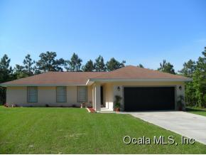 Real Estate for Sale, ListingId: 33025899, Dunnellon,FL34432