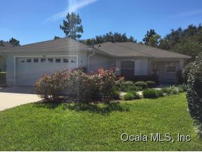 Rental Homes for Rent, ListingId:32991463, location: 9102 SW 102 CIR Ocala 34481