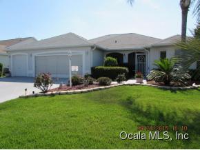 Real Estate for Sale, ListingId: 33017469, The Villages,FL32159