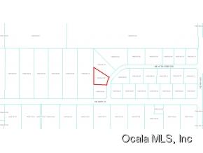 Real Estate for Sale, ListingId: 33025892, Anthony,FL32617