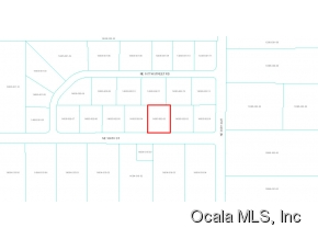 Real Estate for Sale, ListingId: 33025999, Anthony,FL32617