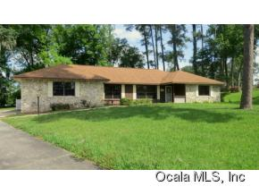 Rental Homes for Rent, ListingId:33025997, location: 5404 NW 76 CT Ocala 34482