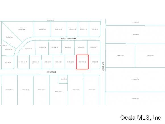 Real Estate for Sale, ListingId: 33025991, Anthony,FL32617