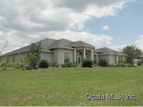 Rental Homes for Rent, ListingId:33025887, location: 3675 SW 57 CT Ocala 34474