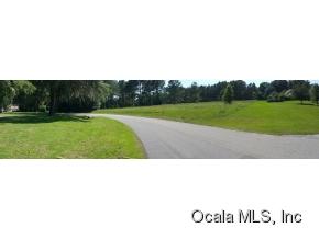 Real Estate for Sale, ListingId: 33026034, Ocala,FL34480
