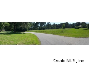 Real Estate for Sale, ListingId: 33026034, Ocala, FL  34480