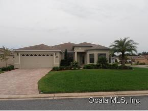 Real Estate for Sale, ListingId: 33045061, Ocala,FL34473
