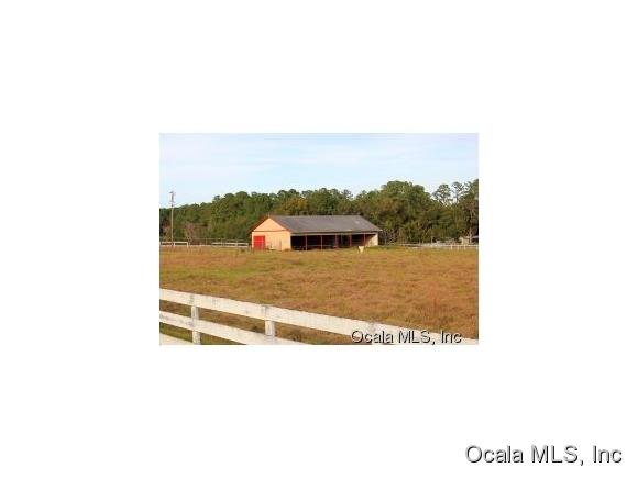 Real Estate for Sale, ListingId: 34787549, Ocala,FL34481