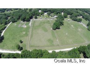 Real Estate for Sale, ListingId: 33099634, Ocala,FL34473