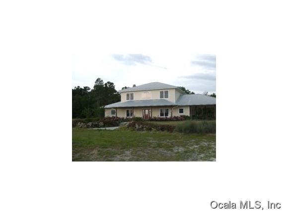 101.68 acres Williston, FL