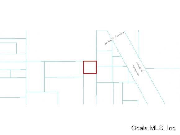 Real Estate for Sale, ListingId: 33073325, Citra,FL32113