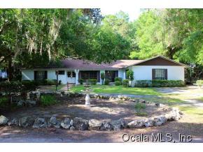 Real Estate for Sale, ListingId: 34787547, Ocala,FL34476