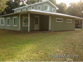 Property for Rent, ListingId: 33153107, Morriston,FL32668