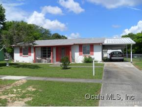 Real Estate for Sale, ListingId: 33099594, Ocala,FL34473