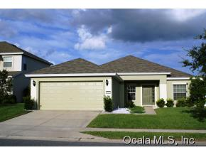 Rental Homes for Rent, ListingId:33099588, location: 4079 SW 47 CT Ocala 34474