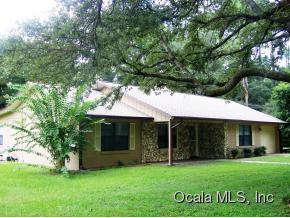 Real Estate for Sale, ListingId: 33114396, Ocala,FL34482