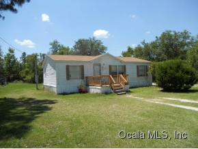 Real Estate for Sale, ListingId: 33114317, Williston,FL32696