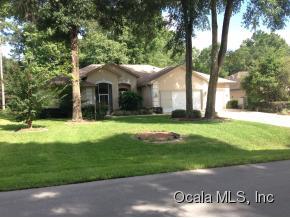 Real Estate for Sale, ListingId: 33174639, Dunnellon,FL34432