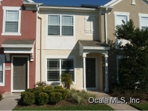 Rental Homes for Rent, ListingId:33153075, location: 4414 SW 49 AVE Ocala 34474