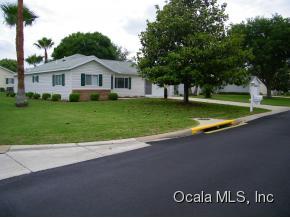 Real Estate for Sale, ListingId: 33153197, Dunnellon,FL34432