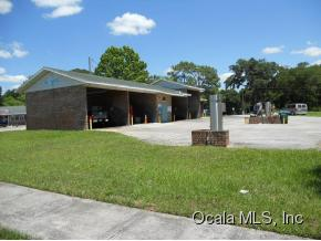 Real Estate for Sale, ListingId: 33153081, Williston,FL32696