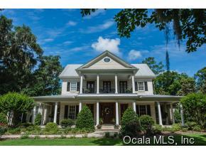 Real Estate for Sale, ListingId: 34686226, Ocala,FL34480