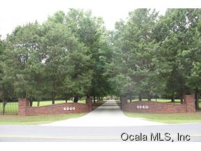Real Estate for Sale, ListingId: 34666699, Ocala,FL34470