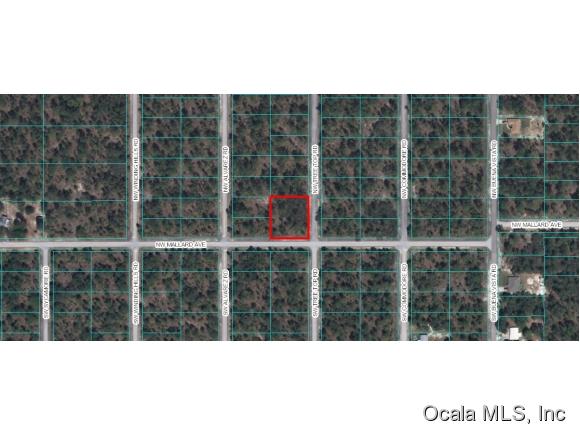 Real Estate for Sale, ListingId: 33174678, Dunnellon,FL34431