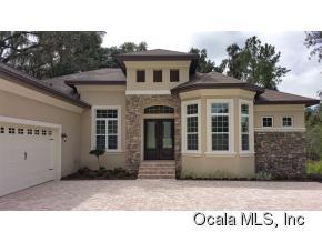 Real Estate for Sale, ListingId: 33174668, Ocala,FL34480
