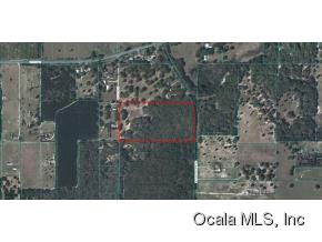 Real Estate for Sale, ListingId: 33174705, Weirsdale,FL32195