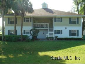 Rental Homes for Rent, ListingId:33174763, location: 8201 FAIRWAYS CIR Ocala 34472
