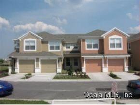 Rental Homes for Rent, ListingId:33197489, location: 4335 SW 52 CIR Ocala 34474