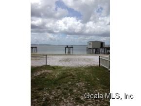 Real Estate for Sale, ListingId: 33197473, Ocklawaha,FL32179