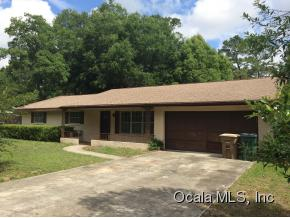 Rental Homes for Rent, ListingId:33197465, location: 4501 NE 12 ST Ocala 34470