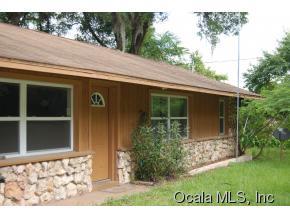 Real Estate for Sale, ListingId: 33216096, Ocala,FL34475