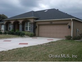 Real Estate for Sale, ListingId: 33216121, Ocala,FL34475