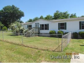 Real Estate for Sale, ListingId: 33216087, Summerfield,FL34491