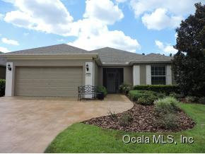 Real Estate for Sale, ListingId: 33237132, Ocala,FL34481