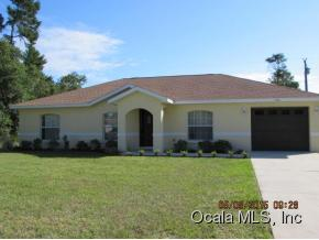Real Estate for Sale, ListingId: 33237243, Ocala, FL  34473
