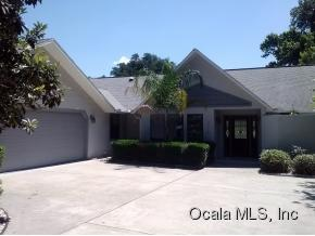 Rental Homes for Rent, ListingId:33237220, location: 5075 NW 76 CT Ocala 34482