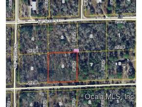 Real Estate for Sale, ListingId: 33237241, Williston,FL32696